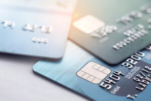 Credit cards - Prudent Financial Solutions