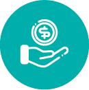 services_1